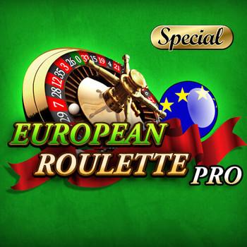 Roulett Gewinn Dragonz - 85345