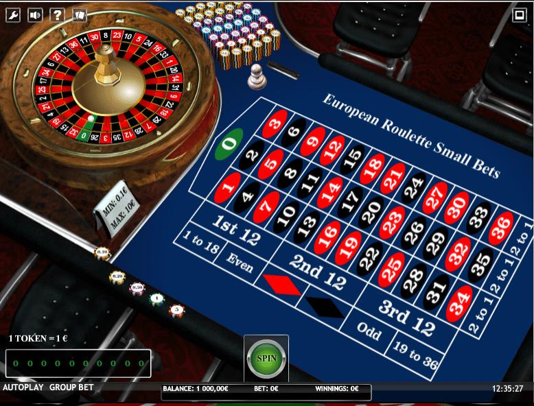 Gratis Casino - 37180