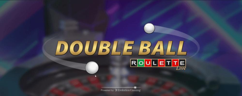 Kostenlose geldautomaten Spiele Double - 48171