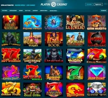 Casino Strategie Erfahrungen Tischspiele - 93978