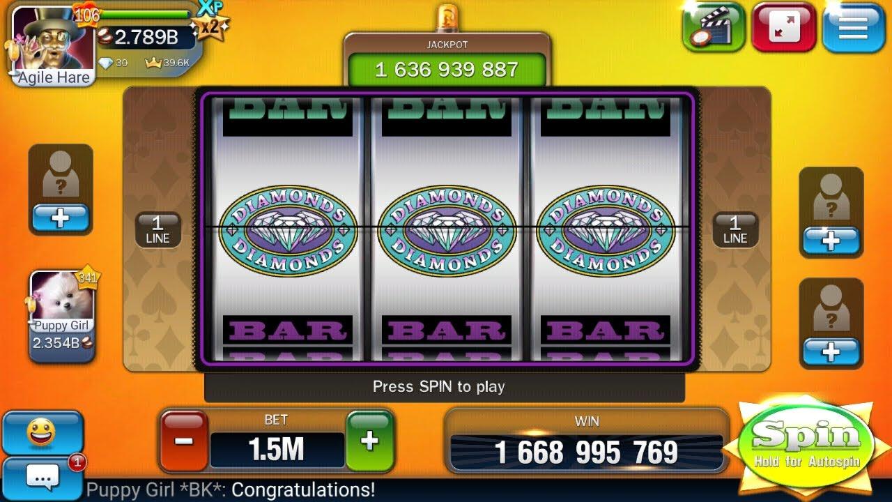 Casino Freispiele Bei - 55183