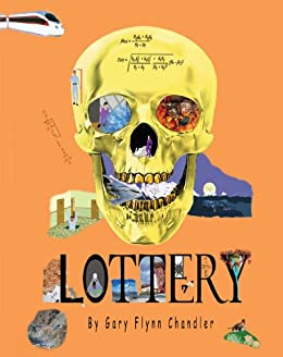 Staatliche Lotterie-Einnahme Platin - 86800