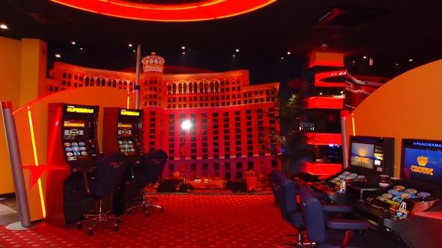 Casino Gewinn Nachweisen - 67594