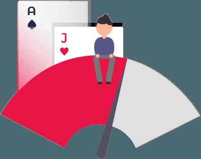 Blackjack Karten Zählen - 98573