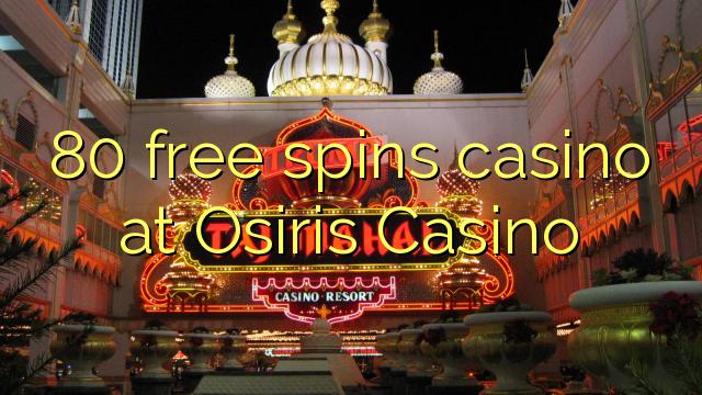 Online Casino Blackjack - 73427