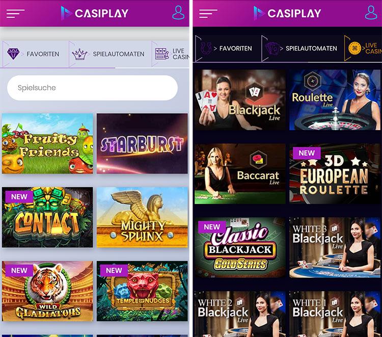 Casino Freispiele kaufen - 87014