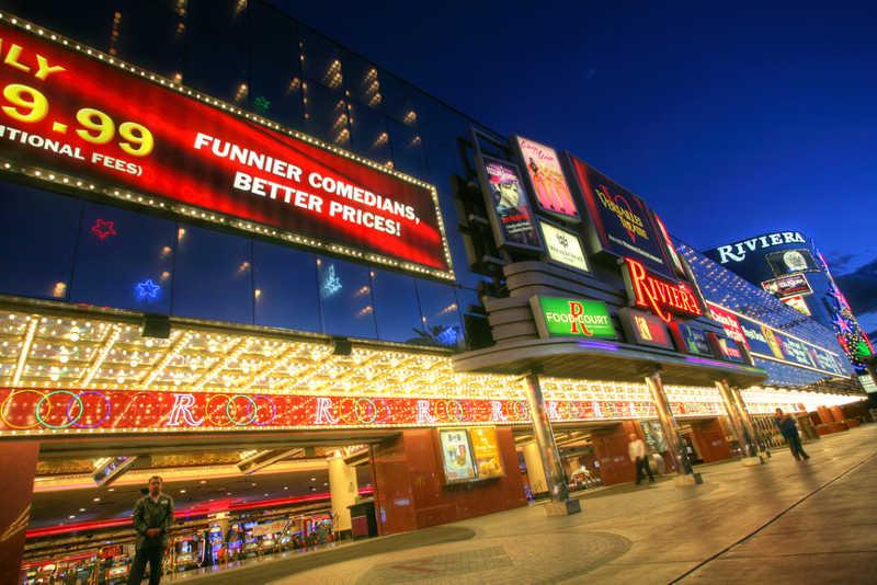 Online Casino - 92010