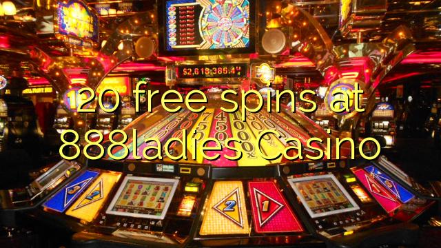 Casino Korfu kalender - 77979
