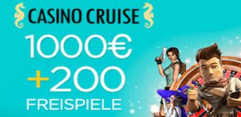 Neue online Casinos 2019 - 58508
