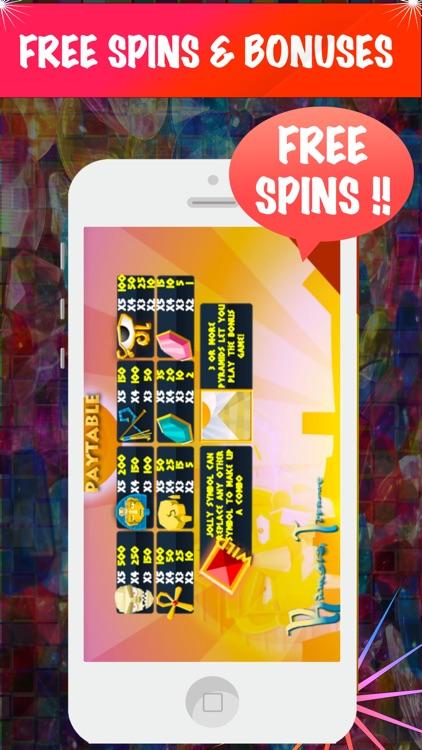Online Casino Deutschland - 7961