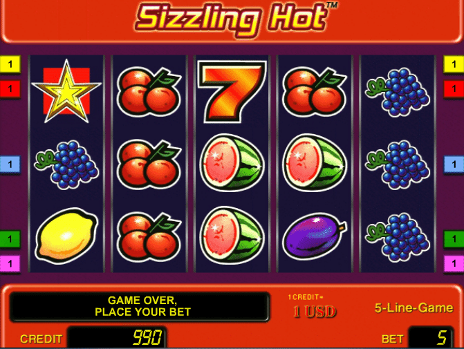 Free Spin Casino - 5580