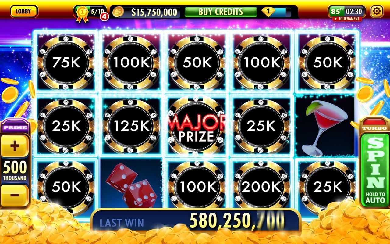 Online Casino - 12451