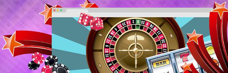 Online Poker Echtgeld Legal - 52904