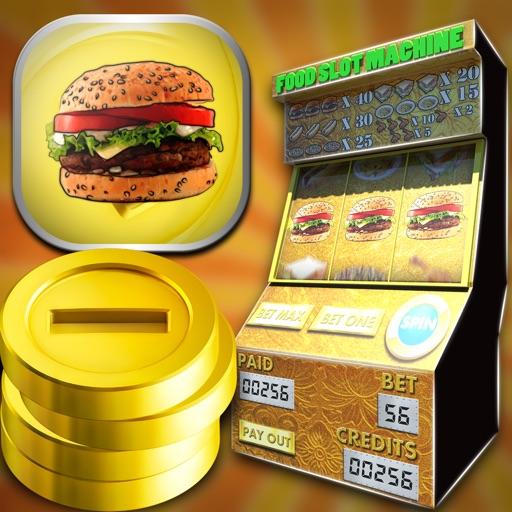 Kostenlose Automaten - 4007