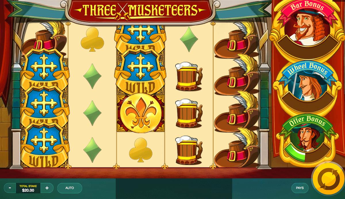 Casino Spiele Echtes - 65062