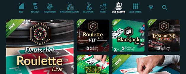 Casino Bonus ohne - 90764