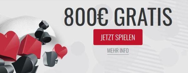 Online Casino mit Echtgeld - 10933