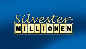 Lotto-Millionäre Eurojackpot - 9230