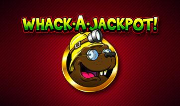 Mega Millions Jackpot - 43757