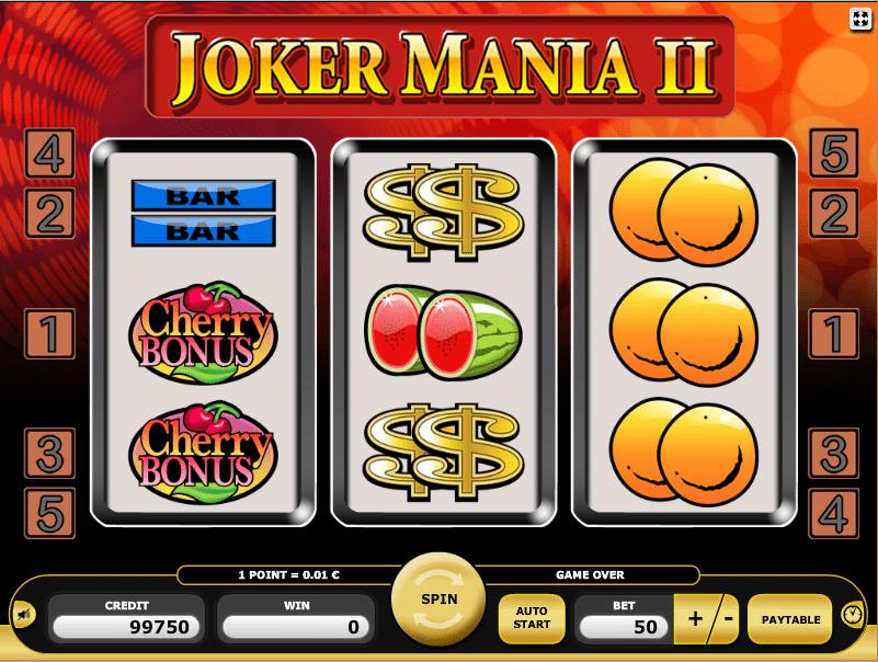 Unbekannte online Casinos doppelter - 58026