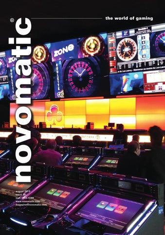 Online Casino - 51106