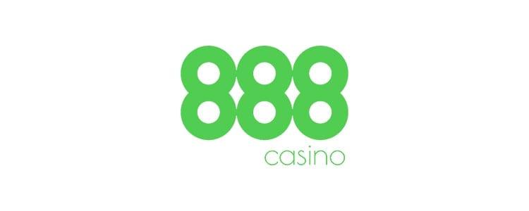 Alle online Casino Spiele - 78309