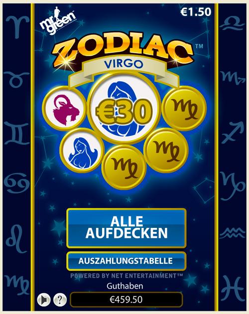 Alle online Casino - 62052