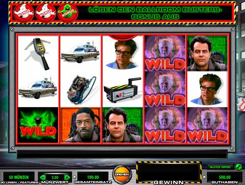 Alle online Casinos - 11624