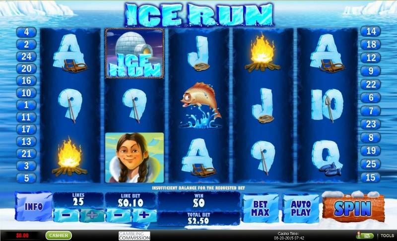 Alle online Casinos - 25263