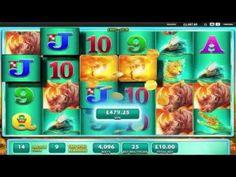 Alle online Casinos Liste - 21657