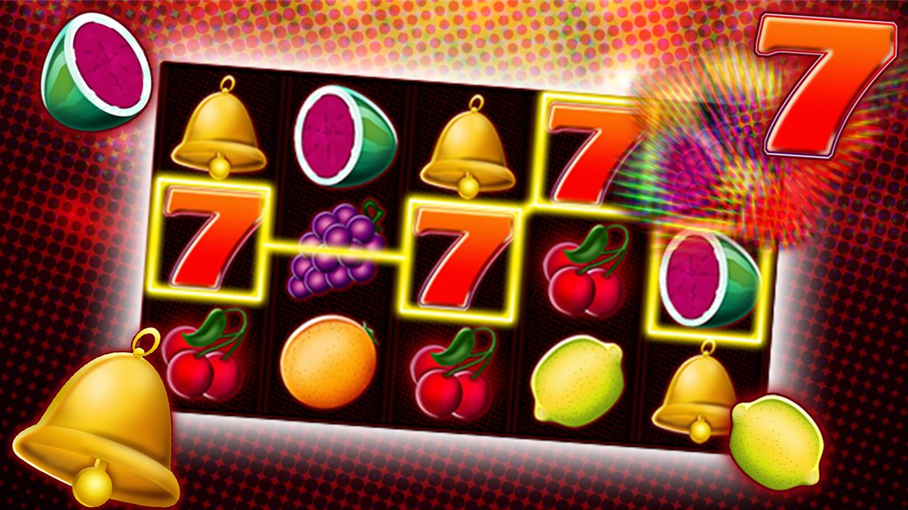 Alle Slot Spiele Live - 39330