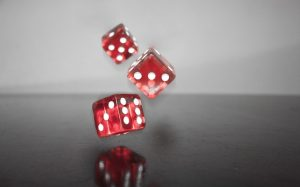 Alle Slot Spiele - 87519