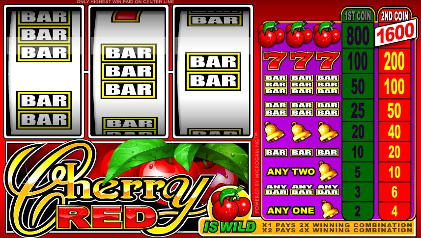 Alte Spielautomaten kostenlos - 56577