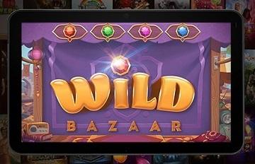 Alte Spielautomaten kostenlos - 83229