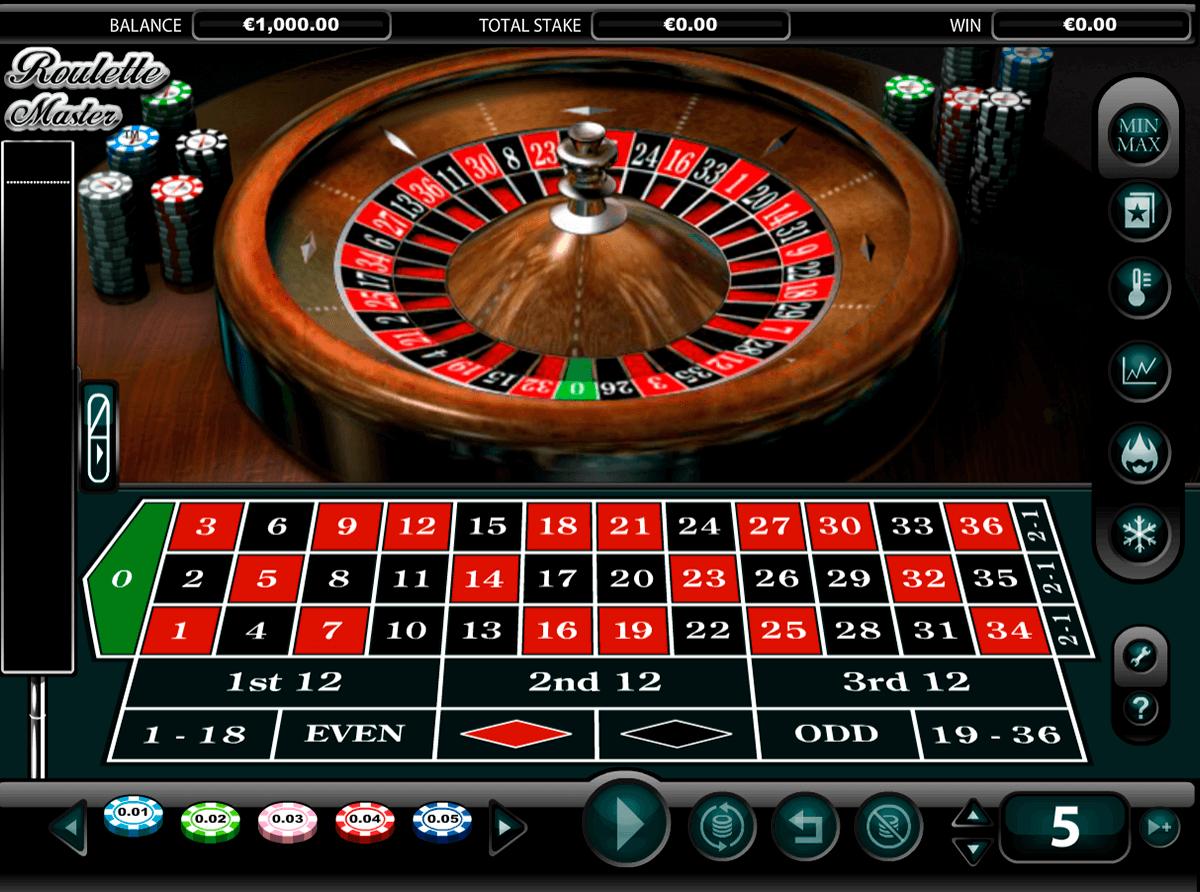American Poker 2 - 29276
