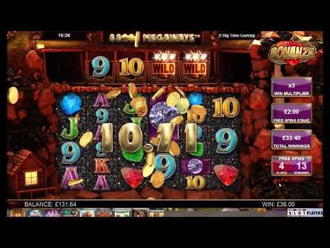 Analyse Gaming LeoVegas - 44939