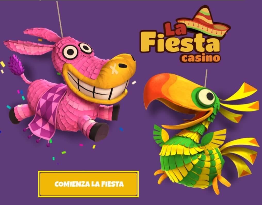 Angesagtestes online Casino - 88198