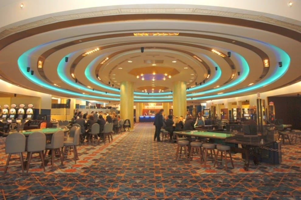 Athen Casino Club - 80923