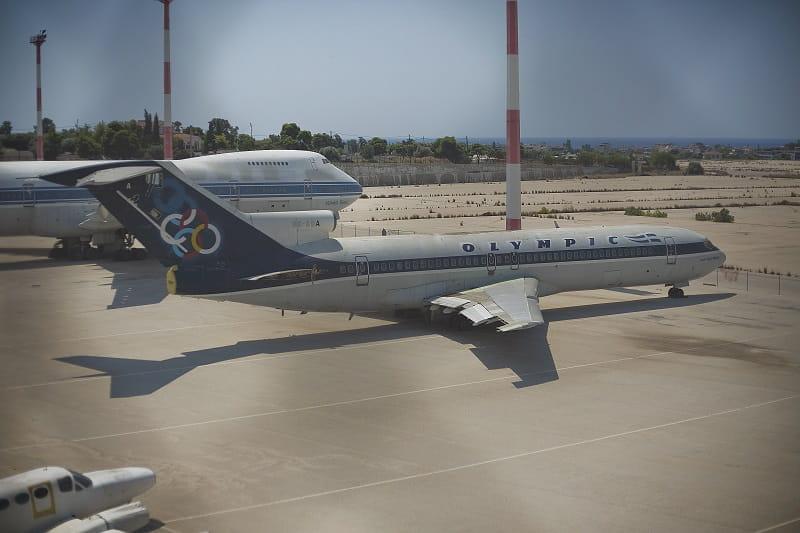 Athener Flughafen Casino Deutschland - 76571