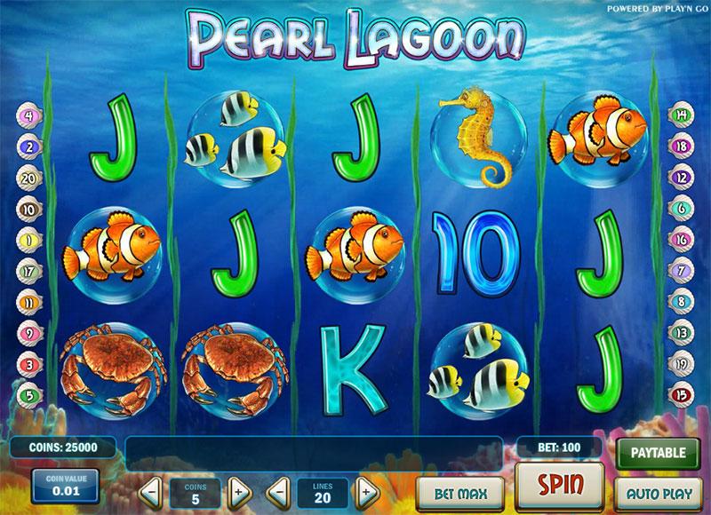 Auszahlung von Casino - 53770