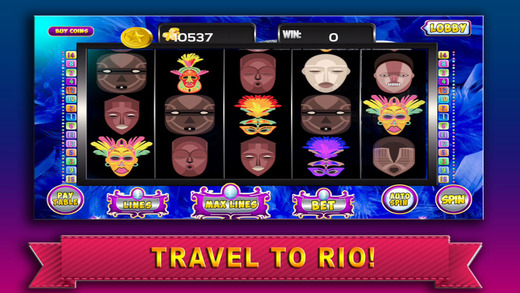 Auszahlungsmodalitäten bei Casino - 47336
