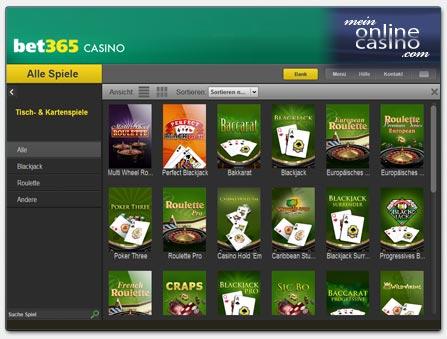 Auszahlungsquote Casino Freispiele - 54321