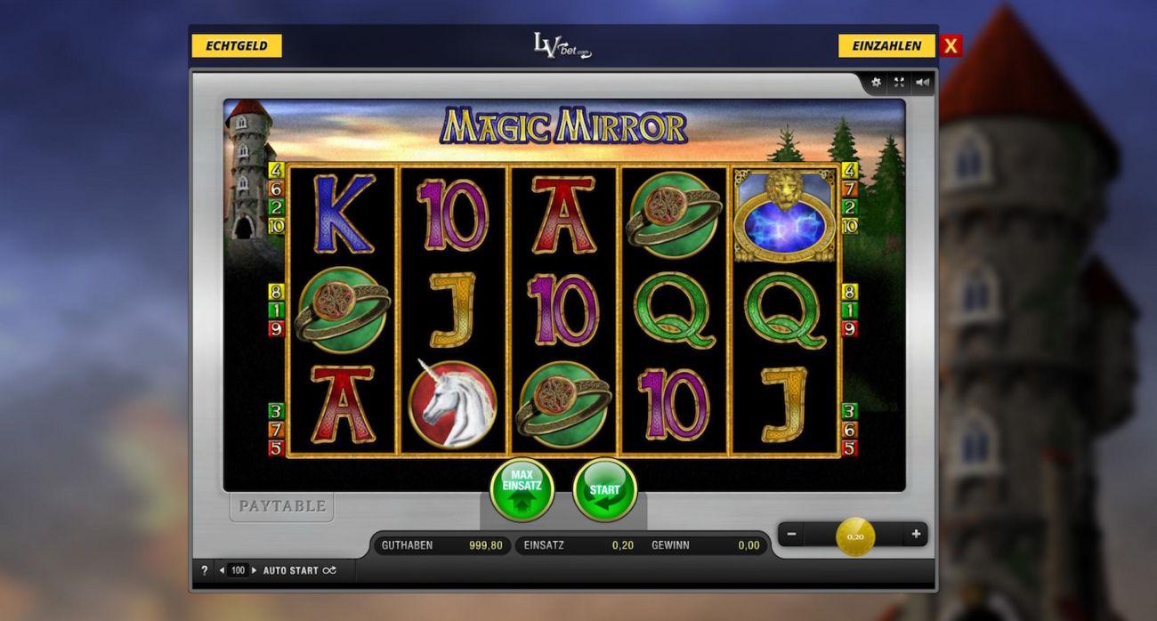 Automaten Spiele kostenlos - 75638
