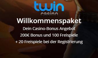 20 euro ohne Einzahlung - 62279