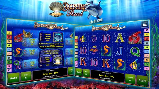 Casino Bonus - 20703