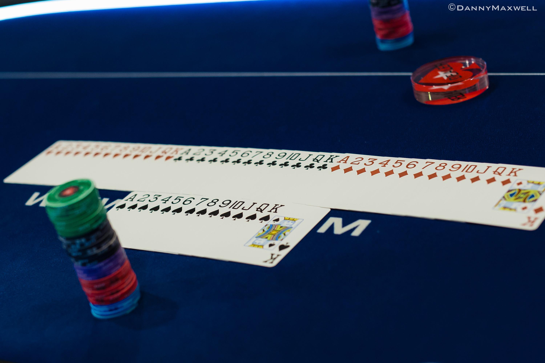 Pokernews Live - 59367