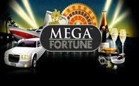 Casino 20 free - 59752