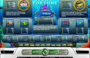 Höchster Gewinn online Casino - 39107
