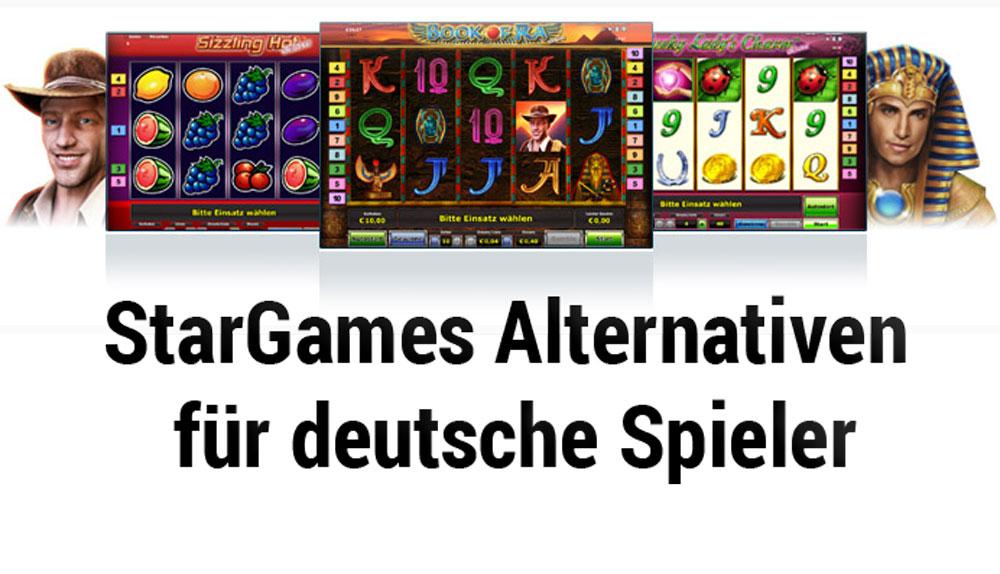 Pokerstars Casino Auszahlungsquote Tipps - 92295