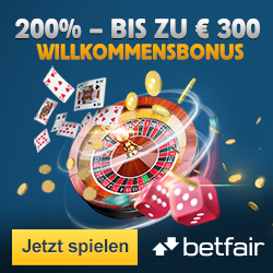 Neue Poker - 87583